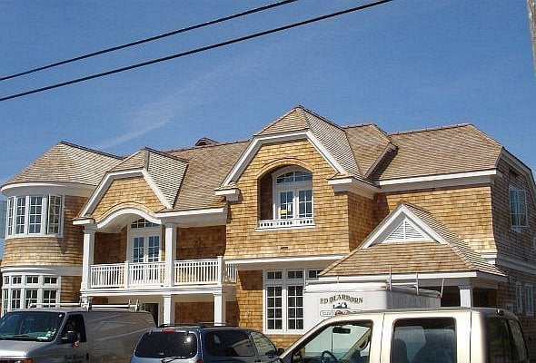 Photo For Total Roofing U0026 Siding