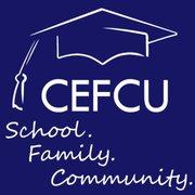 Concho Educators Federal Credit Union