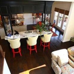 Photo Of Details Furniture Galleries U0026 Design   Louisville, KY, United  States ...