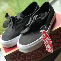 Vans - Shoe Stores - 1519 4Th St f68a5e56f