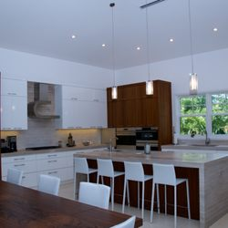 The Best 10 Cabinetry near Meltini Kitchen and Bath in ...