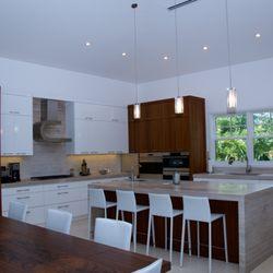 Schrapper's Fine Cabinetry & Design