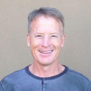 Jerry McCririe Handyman Services