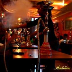 andalusia hookah lounge 56 photos 80 reviews hookah
