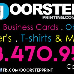 Doorstep printing 10 photos printing services 7300 w 7 mile rd photo of doorstep printing detroit mi united states calltext monday colourmoves