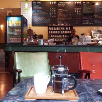 Jojo's Coffee - CLOSED - 54 Photos & 76 Reviews - Coffee & Tea - 22