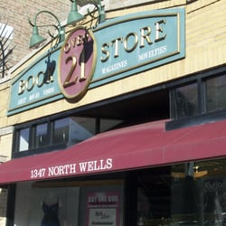 Adult book stores in chicago pics 358