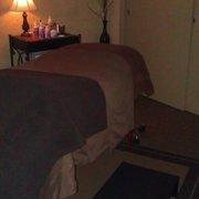 Regina Massage Parlour