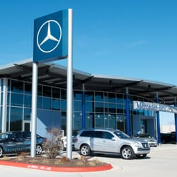 Wonderful Photo Of Mercedes Benz Of Northwest Arkansas   Bentonville, AR, United  States.