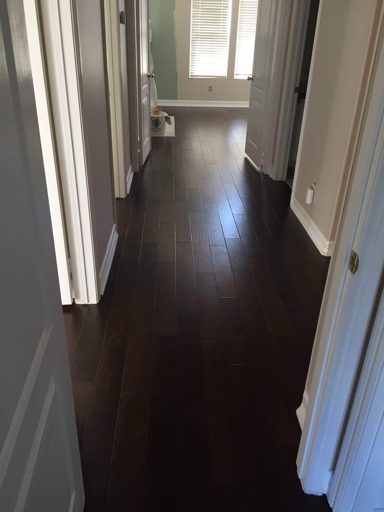 Photos for america 39 s best flooring yelp for Americas best flooring