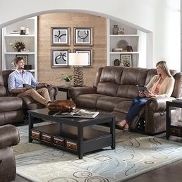 Superieur Photo Of Cornerstone Furniture   Decatur, AL, United States