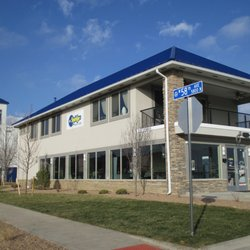 Photo of Simply Storage - Arvada CO United States. Come visit us today & Simply Storage - 16 Photos u0026 11 Reviews - Self Storage - 4911 W 58th ...