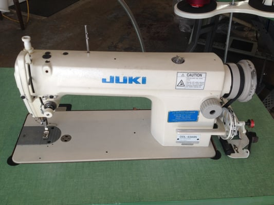 DH Sewing Machines 400 NE 40th Ct Miami FL Sewing Machines Magnificent Dh Sewing Machine