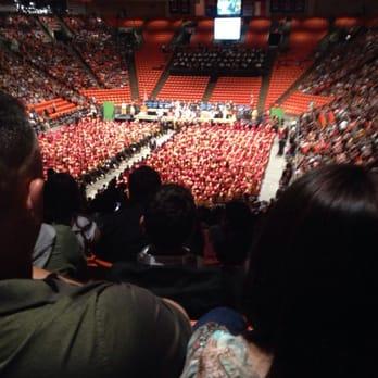 Photo Of Don Haskins Center El Paso Tx United States Dorado S