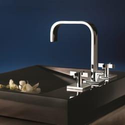 Bathroom Fixtures Ventura my house plumbing & hardware - 25 photos & 30 reviews - kitchen