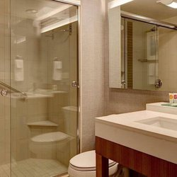 photo of style bath enclosures and shower doors fountain valley ca united states