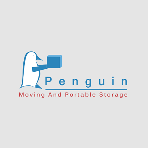 Penguin Moving And Portable Storage: 18829 US Hwy 19, Hudson, FL