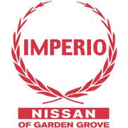 Photo Of Imperio Nissan Of Garden Grove   Garden Grove, CA, United States
