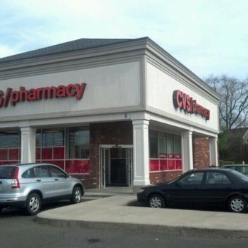 cvs pharmacy drugstores 1 hawley ln stratford ct phone