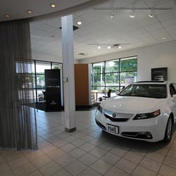 dealer chantilly va of largest image in awesome new acura usa cars beautiful dealership