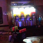 Shemale bars in houston