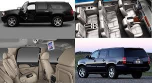 Citi Limo Black Car Service: 1303 Middleford Rd, Baltimore, MD