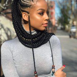 Affordable African Hair Braiding 263 Photos Hair Stylists 238