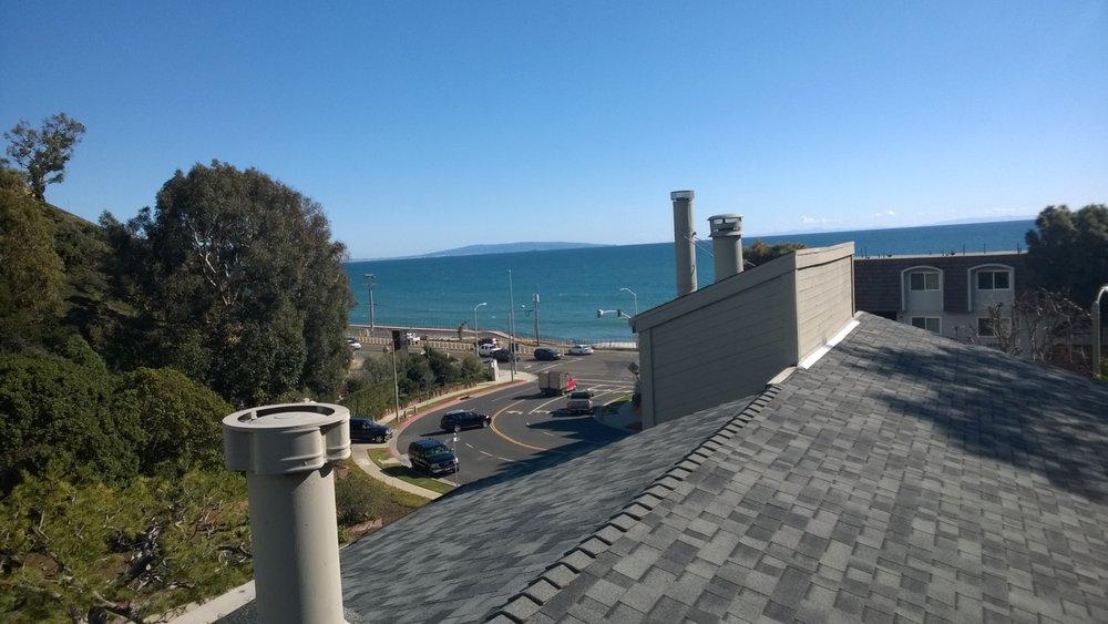 CJ West Roofing: Thousand Oaks, CA
