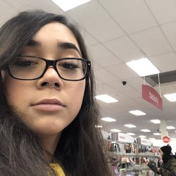TJ Maxx - 43519 Boscell Rd, Fremont, CA - 2019 All You Need to Know