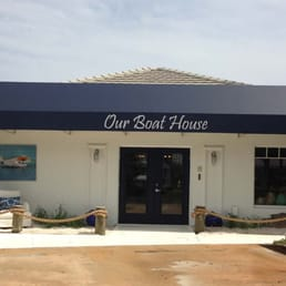 Our Boat House Home Furniture Store Featuring