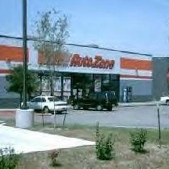 Photo Of Autozone Pflugerville Tx United States
