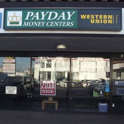 Payday loans in somerville tn picture 10