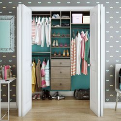 Photo Of Pacific Cabinetry U0026 Design   Vancouver, WA, United States. Add A
