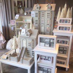 Photo Of Pottery Barn Kids   San Ramon   San Ramon, CA, United States