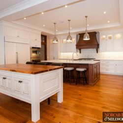 Charmant Photo Of Norcab Kitchen U0026 Millwork   Barrie, ON, Canada. Norcab Kitchen U0026
