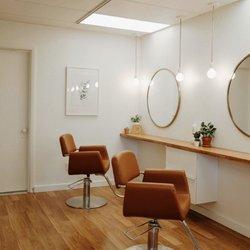 Pleasing Sage Hair 116 1St Dr Se New Philadelphia Oh 2019 All Download Free Architecture Designs Scobabritishbridgeorg