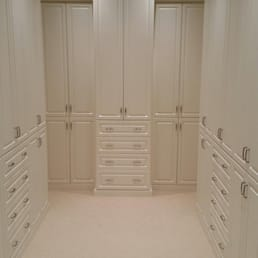 Photo Of ClosetPro   Anderson, SC, United States. Master Closet