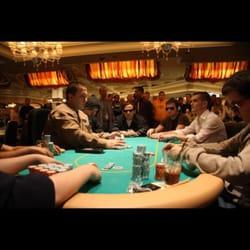 Las vegas poker tournaments march 2017 poker five card stud rules