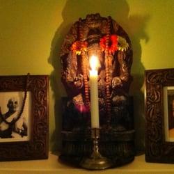 Ashtanga Yoga Shala - Yoga - Risåsgatan 14 7b58075340190