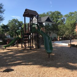 Roy Lynch park - 2019 All You Need to Know BEFORE You Go