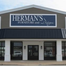 Superbe Photo Of Hermanu0027s Furniture U0026 Design   Sandusky, OH, United States. The New