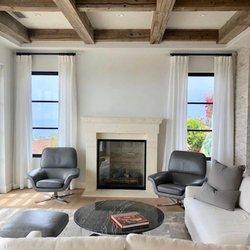 Photo Of Dream House Interiors   Thousand Oaks, CA, United States