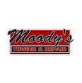Towing business in Byron, MN