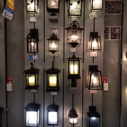Marvelous Affordable Photo Of Lamps Plus San Francisco Ca United States With Lampls  Plus