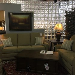 Amazing Photo Of Furniture Show Place  Wholesale Sleep   Lake City, FL, United  States