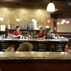Photo Of Ken S Country Kitchen Clinton Township Mi United States Largest Breakfast