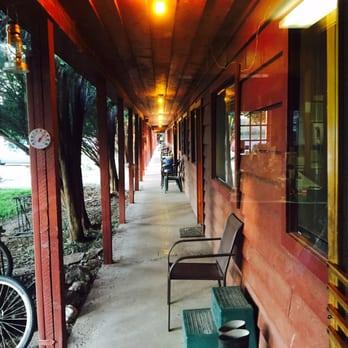 Photo Of Recapture Lodge Bluff Ut United States