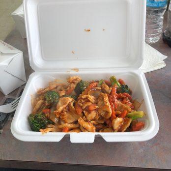 Wong S Kitchen South Saint Paul Mn