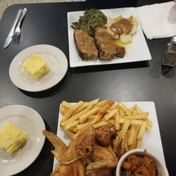 Brewton Restaurant Neptune Nj