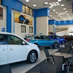 Honda Of Escondido >> Honda Of Escondido 54 Photos 296 Reviews Car Dealers 1700